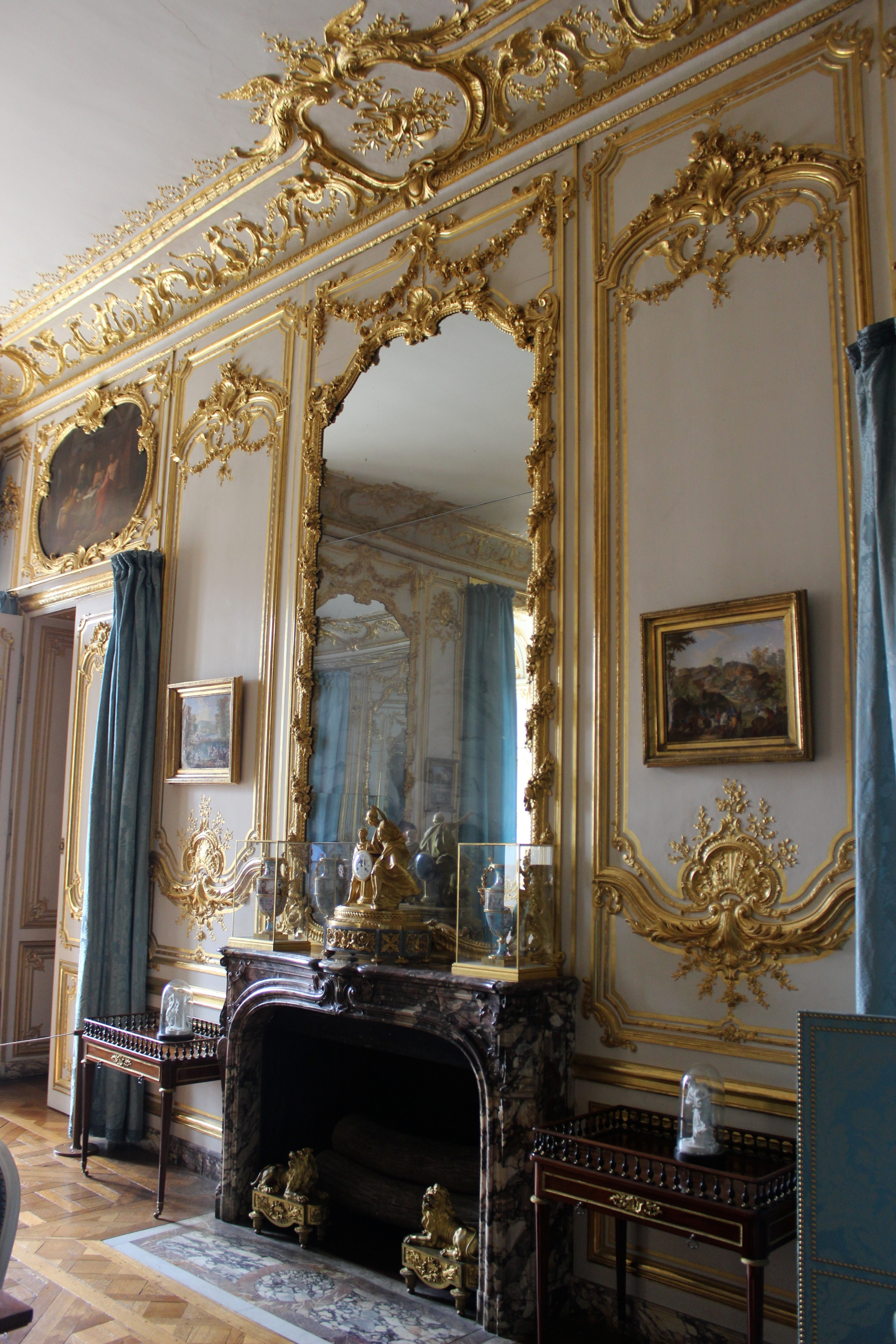 Filesalle à Manger Versailles 16jpg Wikimedia Commons