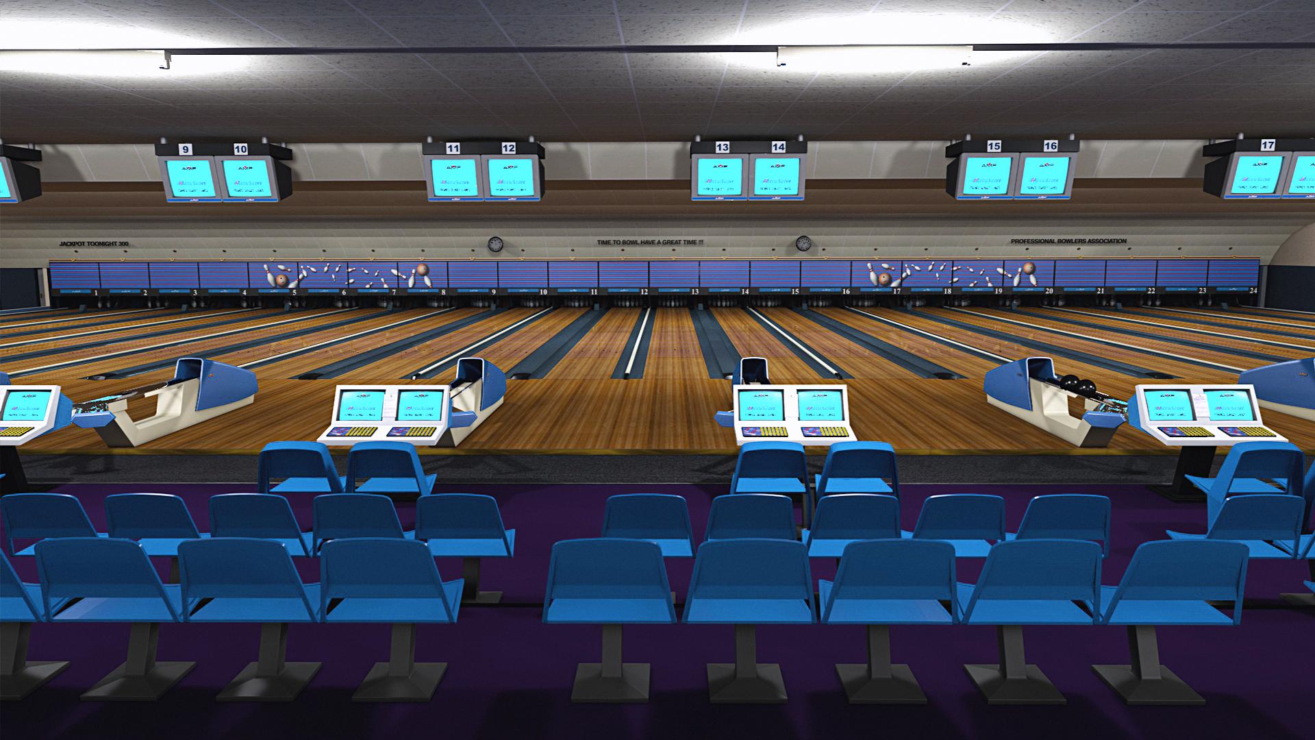 Comment Faire Pour Ouvrir Un Bowling fichier:salle de bowling en 3d. — wikipédia