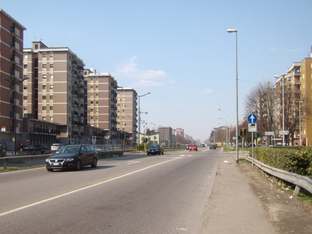 file san giuliano milanese via roma 2 jpg wikimedia commons