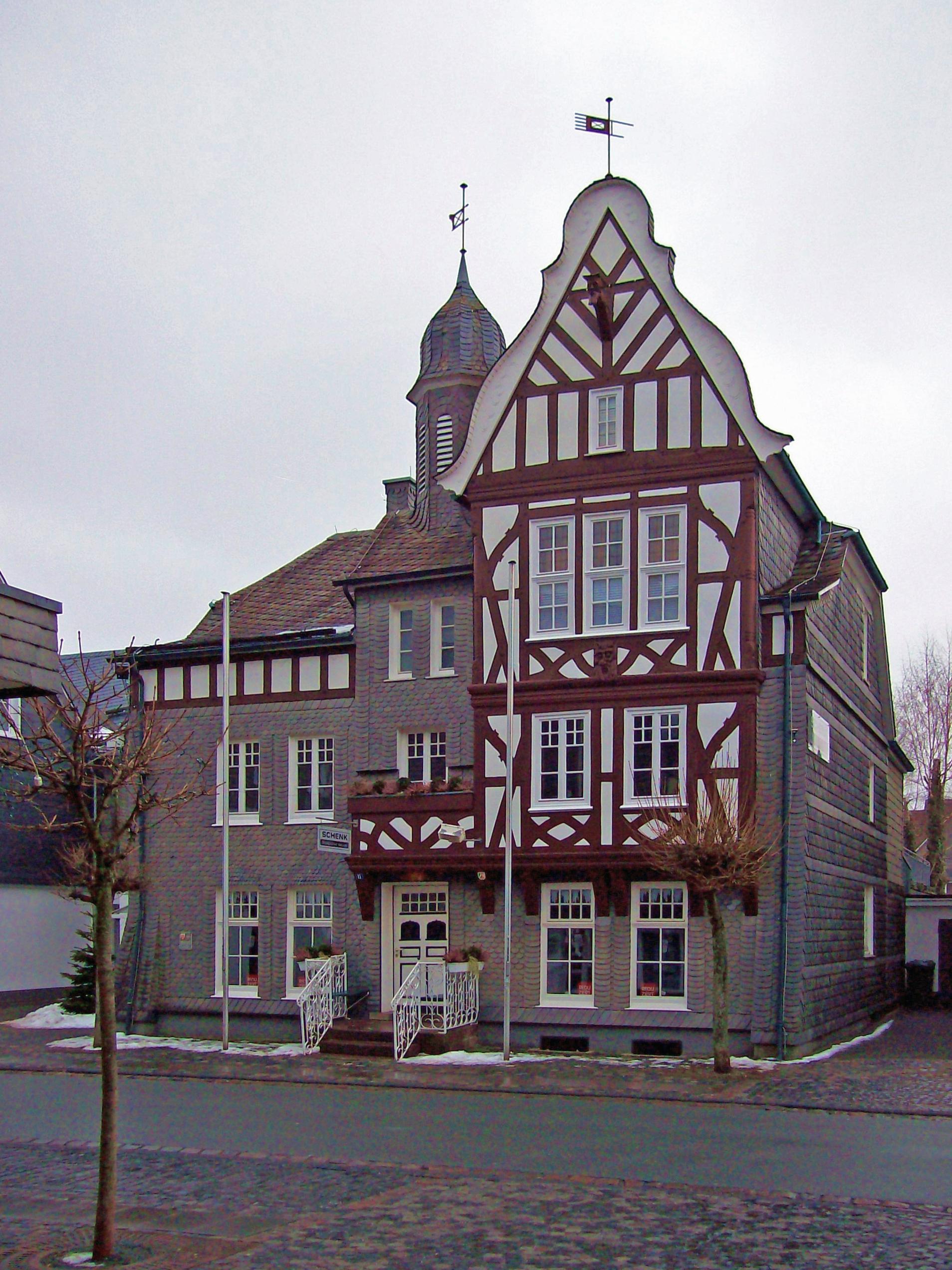 Schmallenberg Germany  city photos : germany colours ulm mn ulm germany ancestry visited germany forward ...