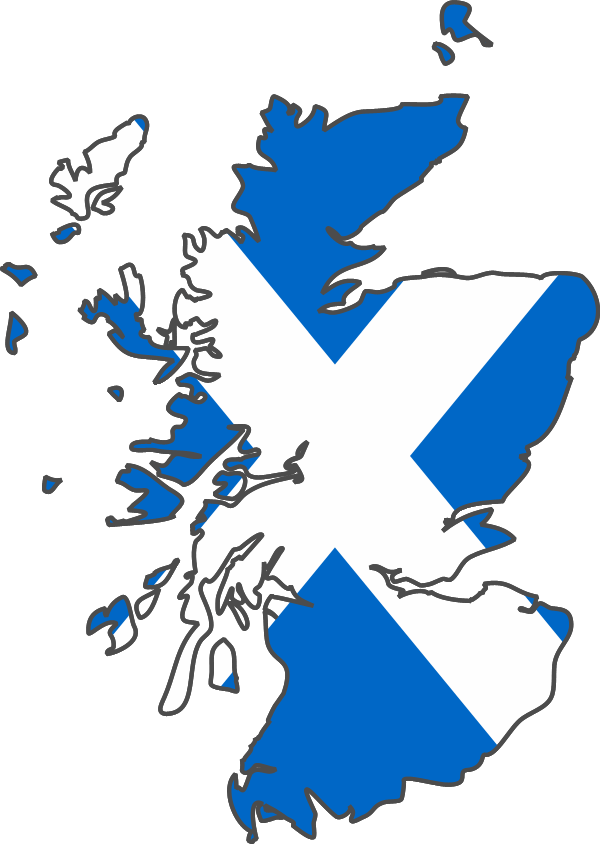 https://upload.wikimedia.org/wikipedia/commons/f/fd/Scotland-geo-stub.png