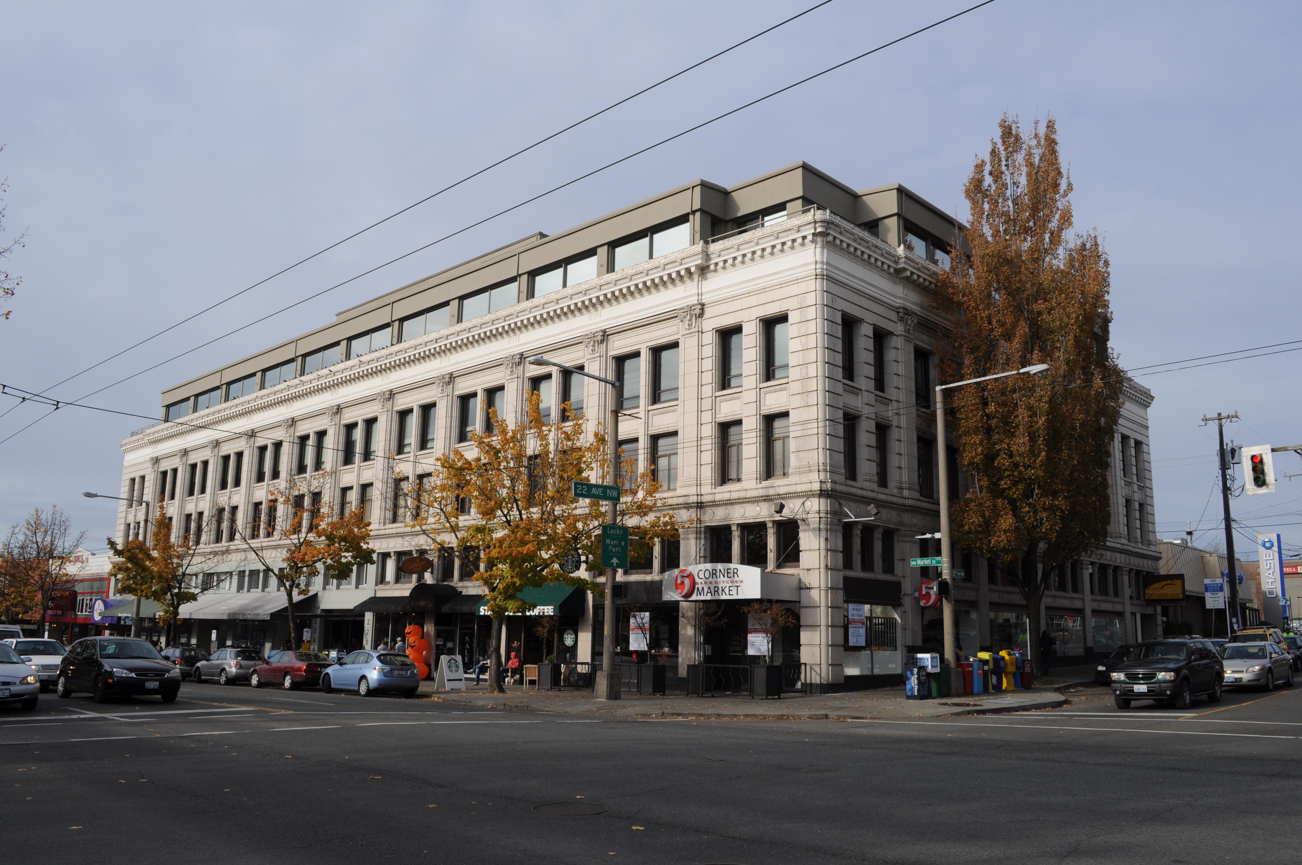 file:seattle - ballard building 01 - wikimedia commons
