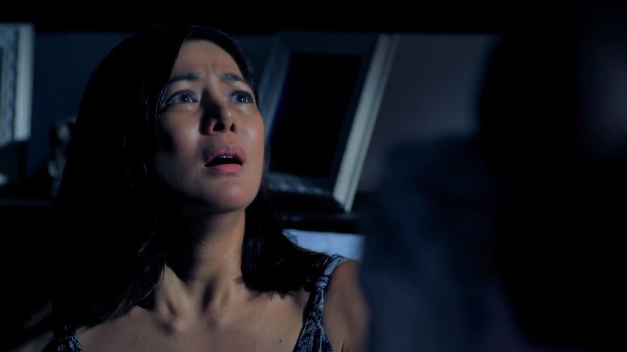 file shake rattle and roll xv official trailer alice dixson png