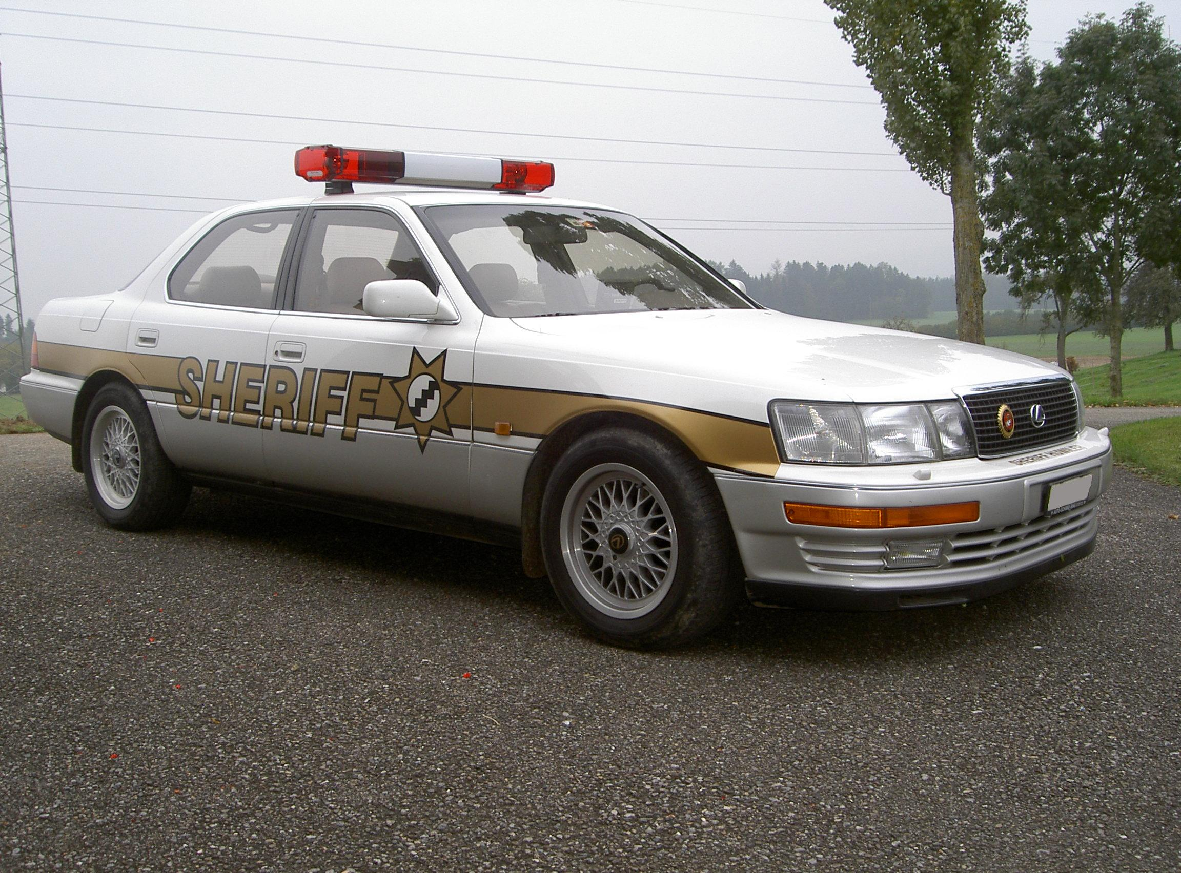 Description SheriffCar.JPG