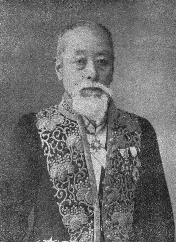 Shigeno Yasutsugu.jpg