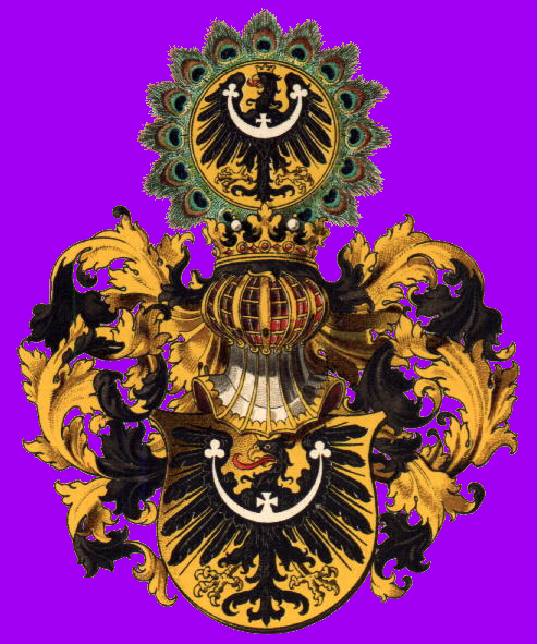 File:Silesia coat of arms.png