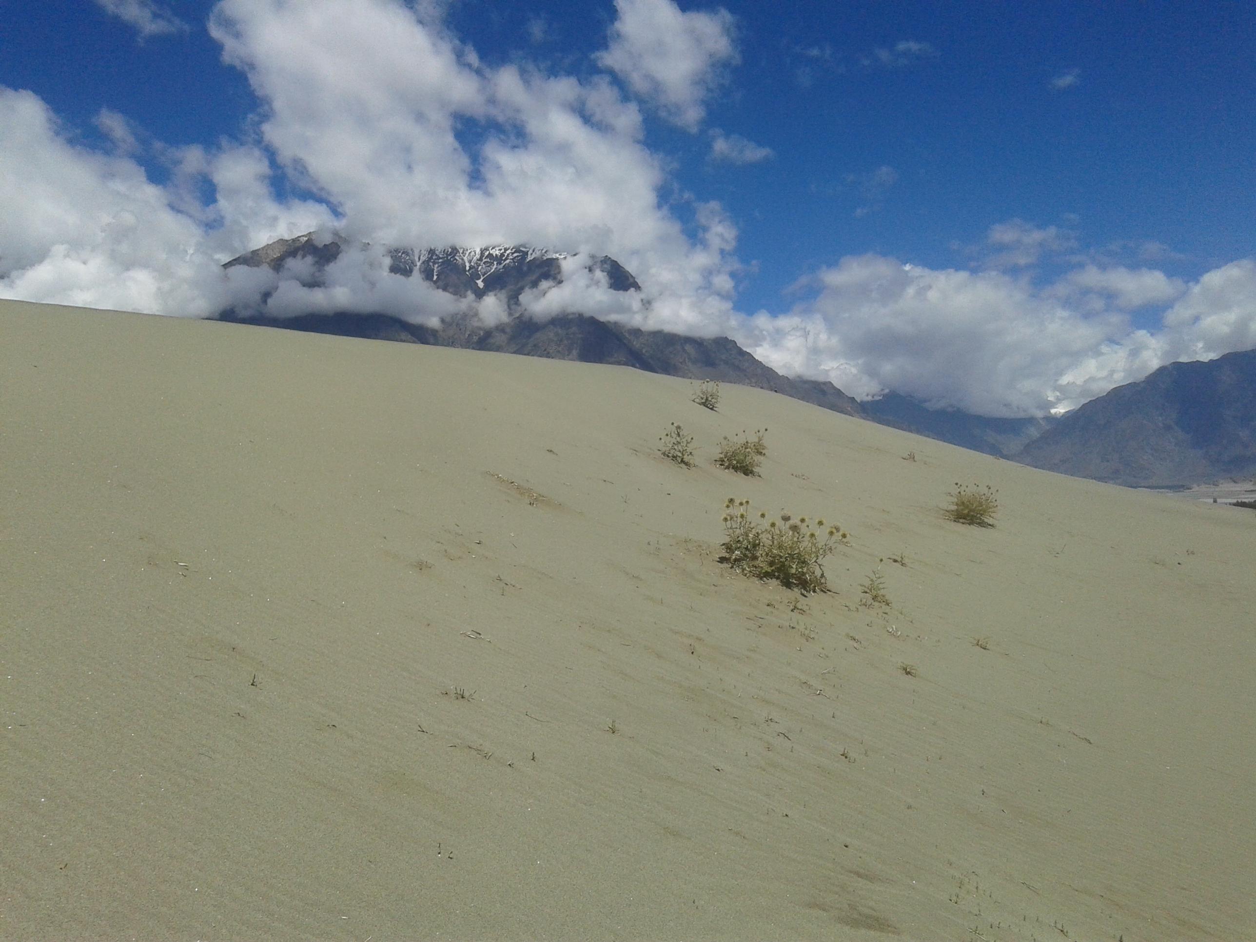 File Skardu Cold Desert Jpg Wikimedia Commons