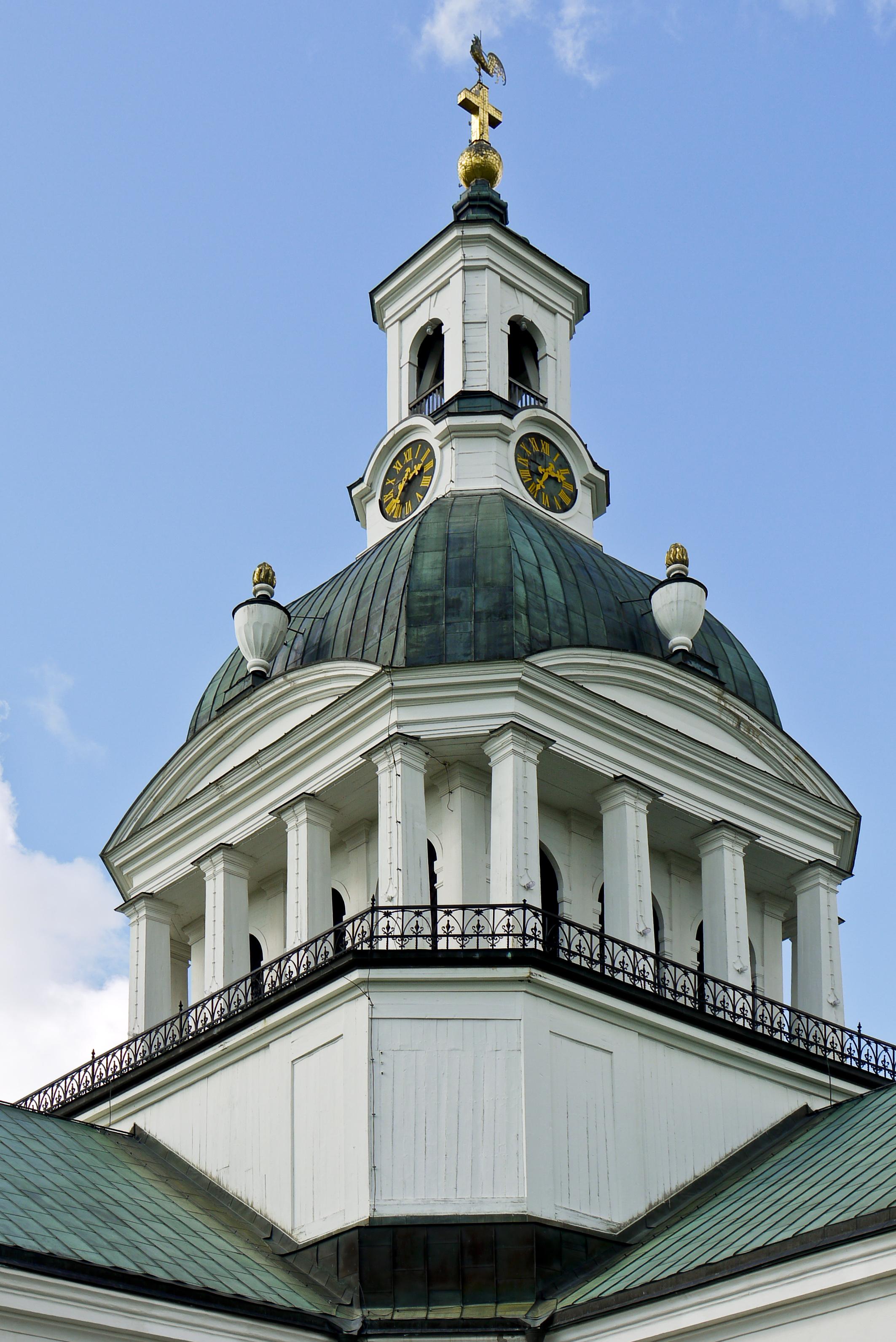city stockholm knulla i skellefteå