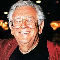 Joe Slovo South African politician (1926-1995)