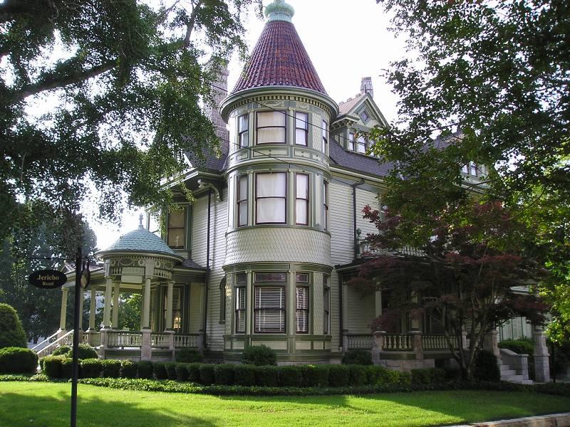 p d gwaltney jr house wikipedia. Black Bedroom Furniture Sets. Home Design Ideas