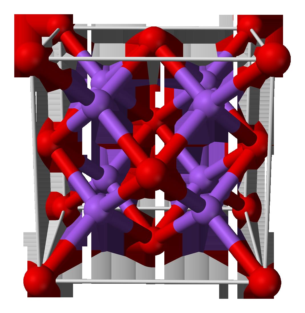 Lithium Sulfide Wikipedia