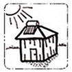 Solar h2o heat icon.png