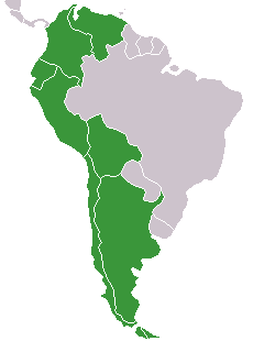 File:South America Andean states.png   Wikimedia Commons