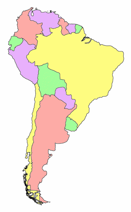 history of south america wikipedia autos post