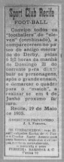 Sport Club Do Recife Wikipedia