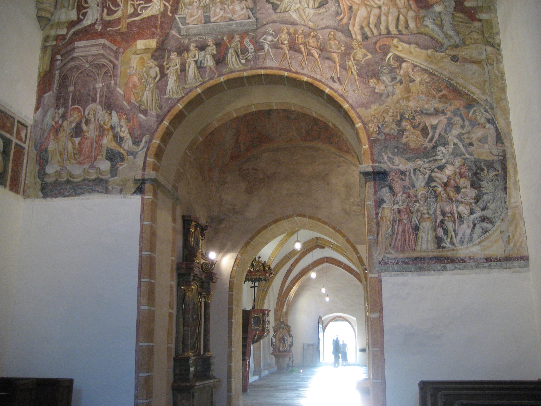 singles bruck an der mur Schwäbisch Hall