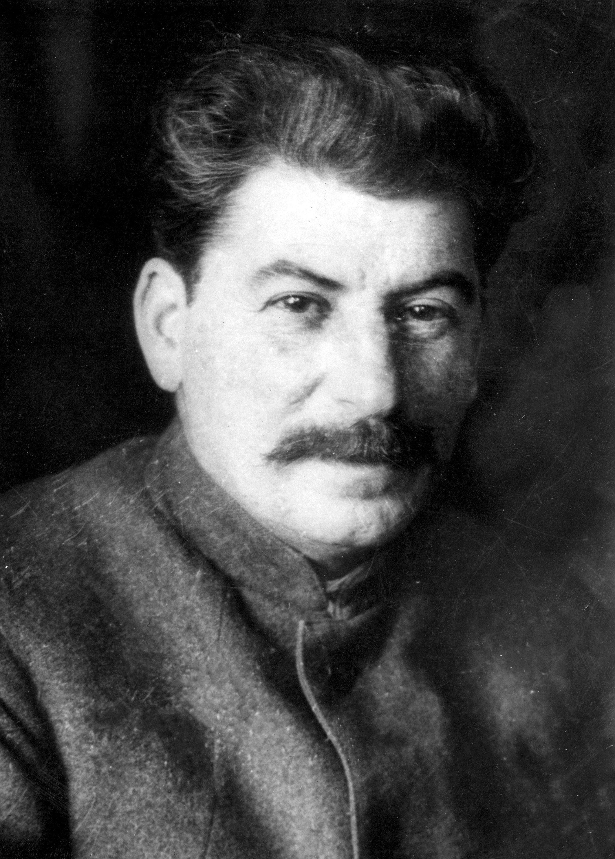 """Картинки по запросу """"И.В. Сталин"""""""