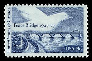 File:Stamp US 1977 13c Peace Bridge.jpg