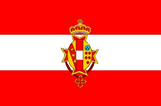 Archivo: Indicador del estado del Gran Ducado de Tuscany.PNG