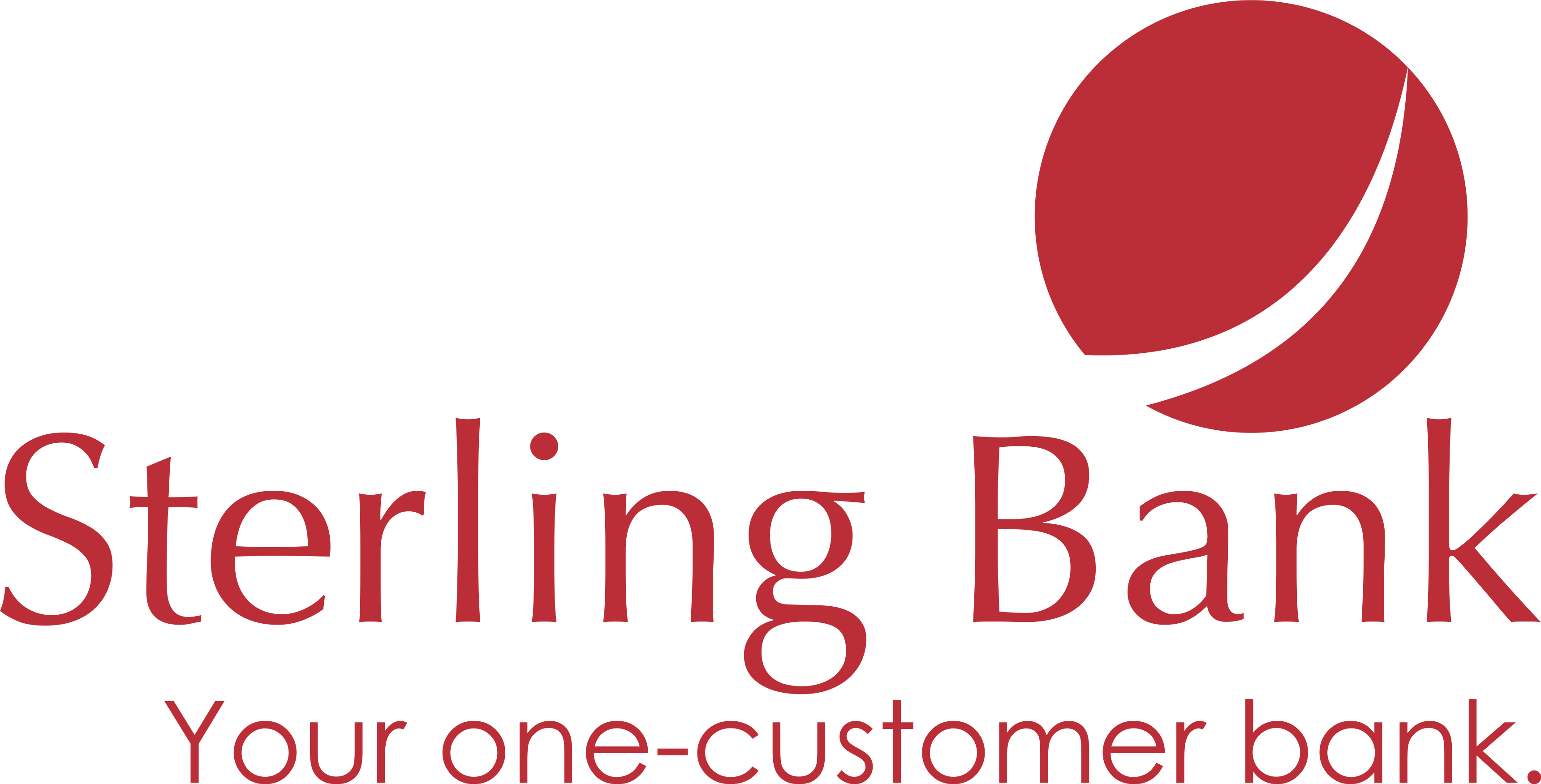 Sterling Bank Plc Job Recruitment: Vacancies and Careers 2021