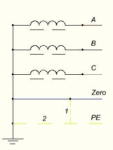 TN 3 Phase system.jpg
