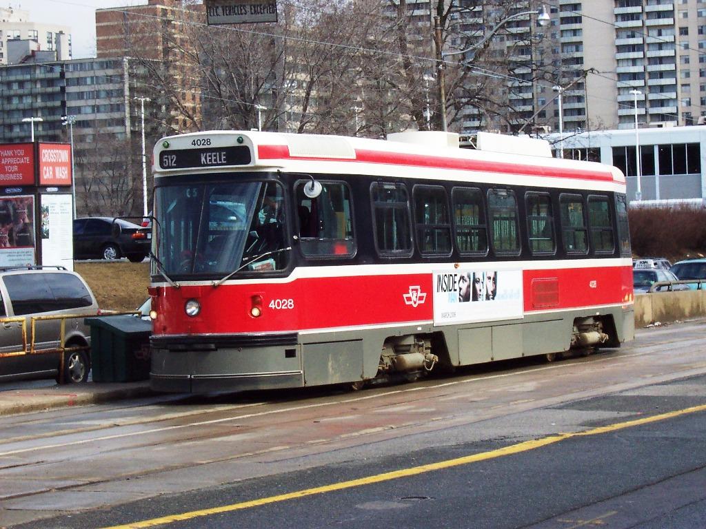 Toronto Used Car Dealers Open Sunday