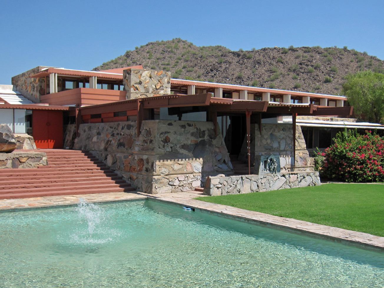Outdoor House File Taliesin West Scottsdale 8226715372 Jpg