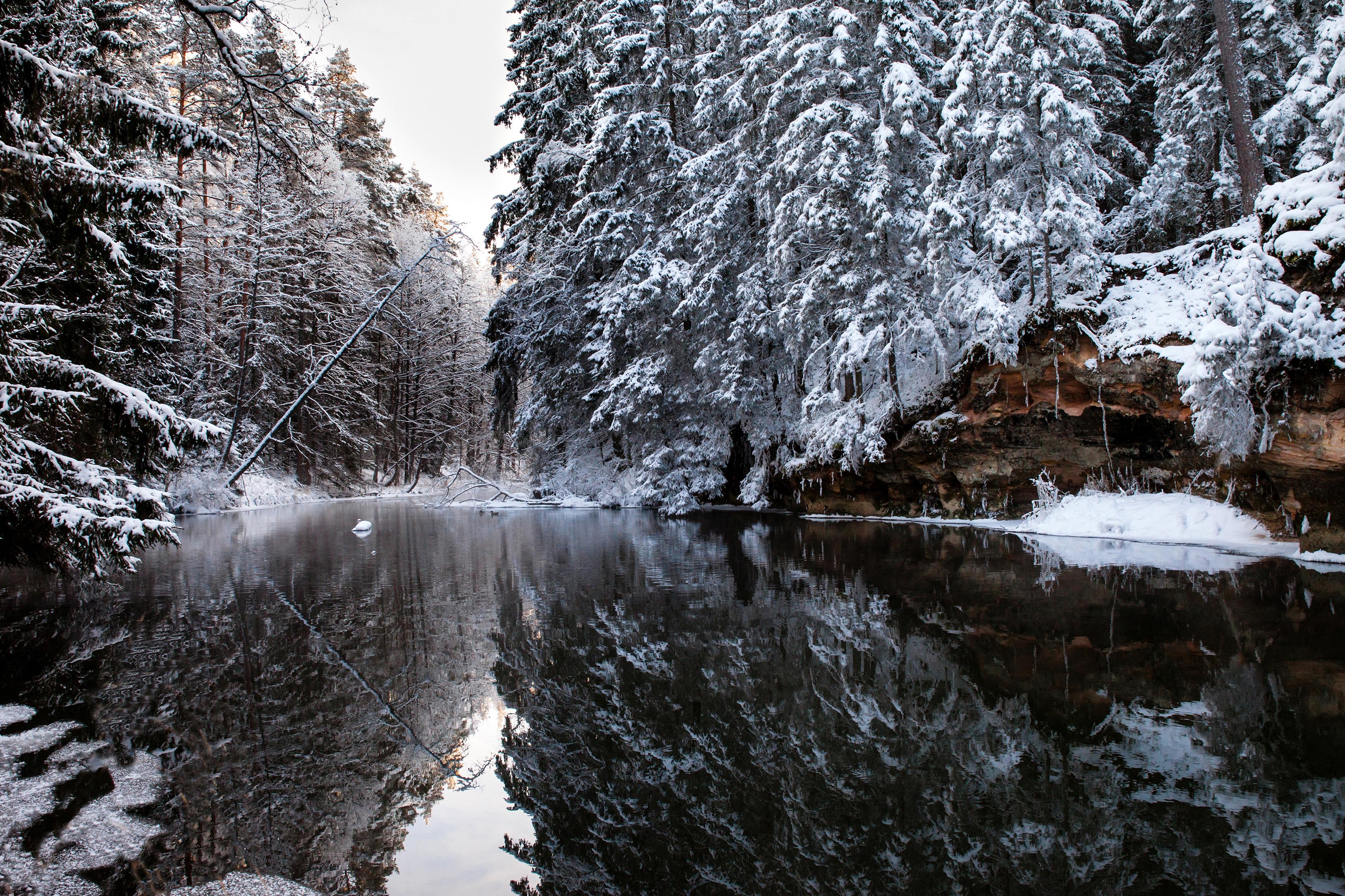 Автор: Külli Kolina, лиценз: CC-BY-SA 4.0Място в националния кръг на Естония: #9