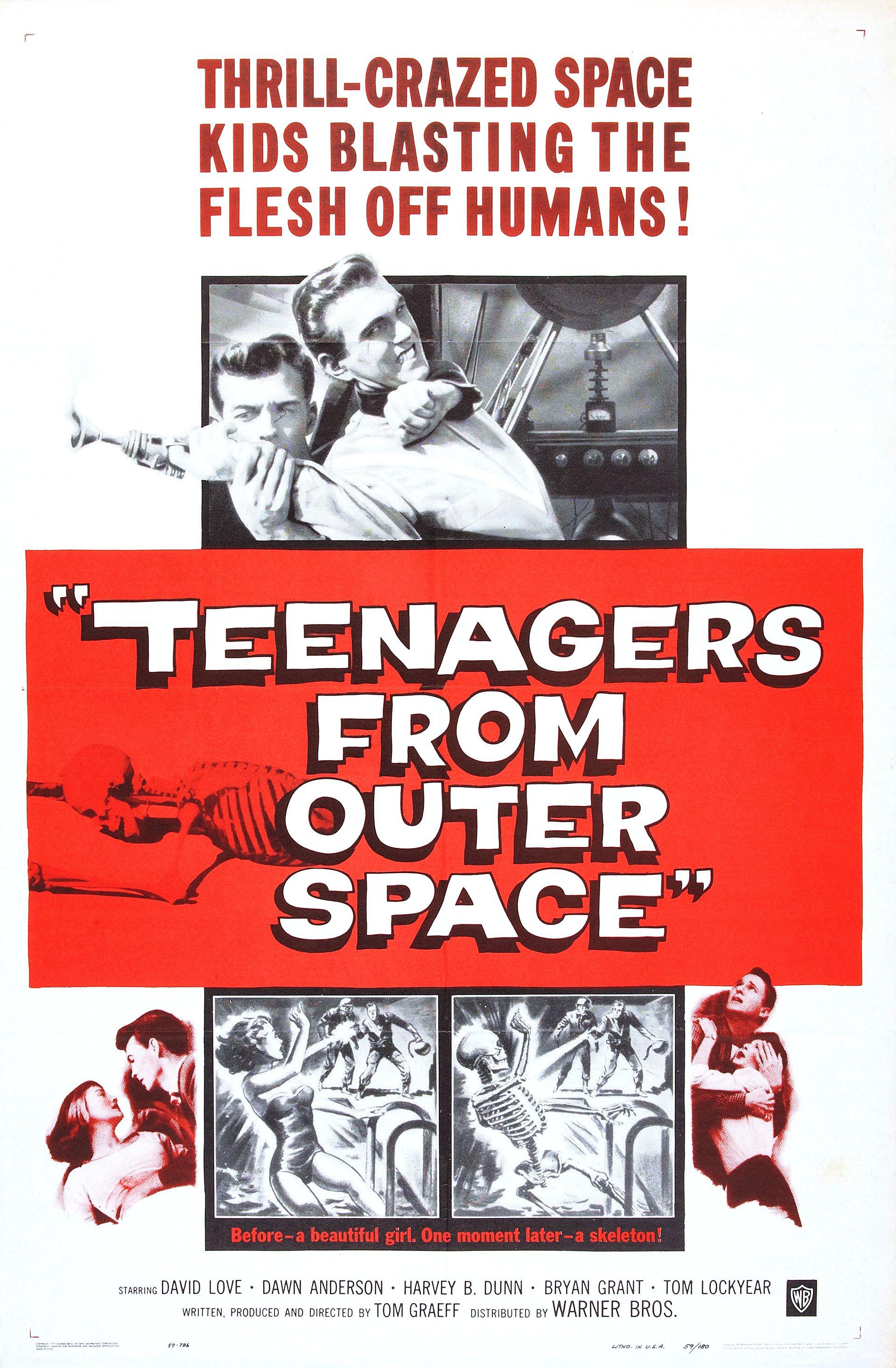 File:Teenagersouterspace.jpg