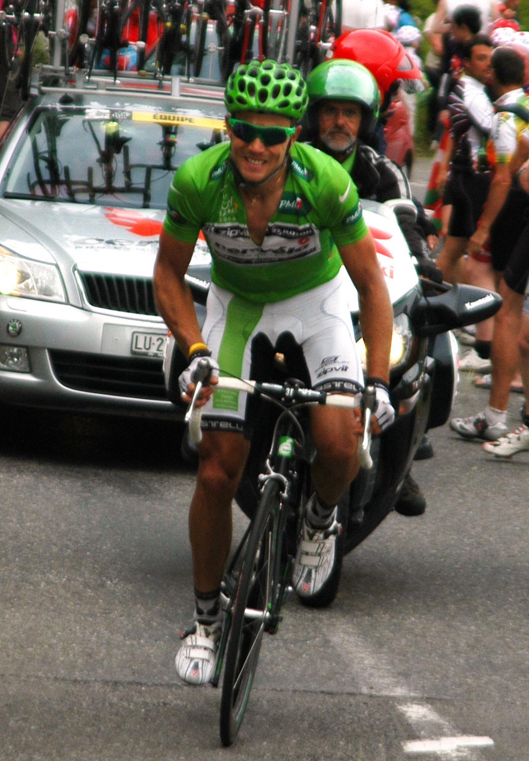 News - Page 65 - Cyclisme sur route : Professionnels