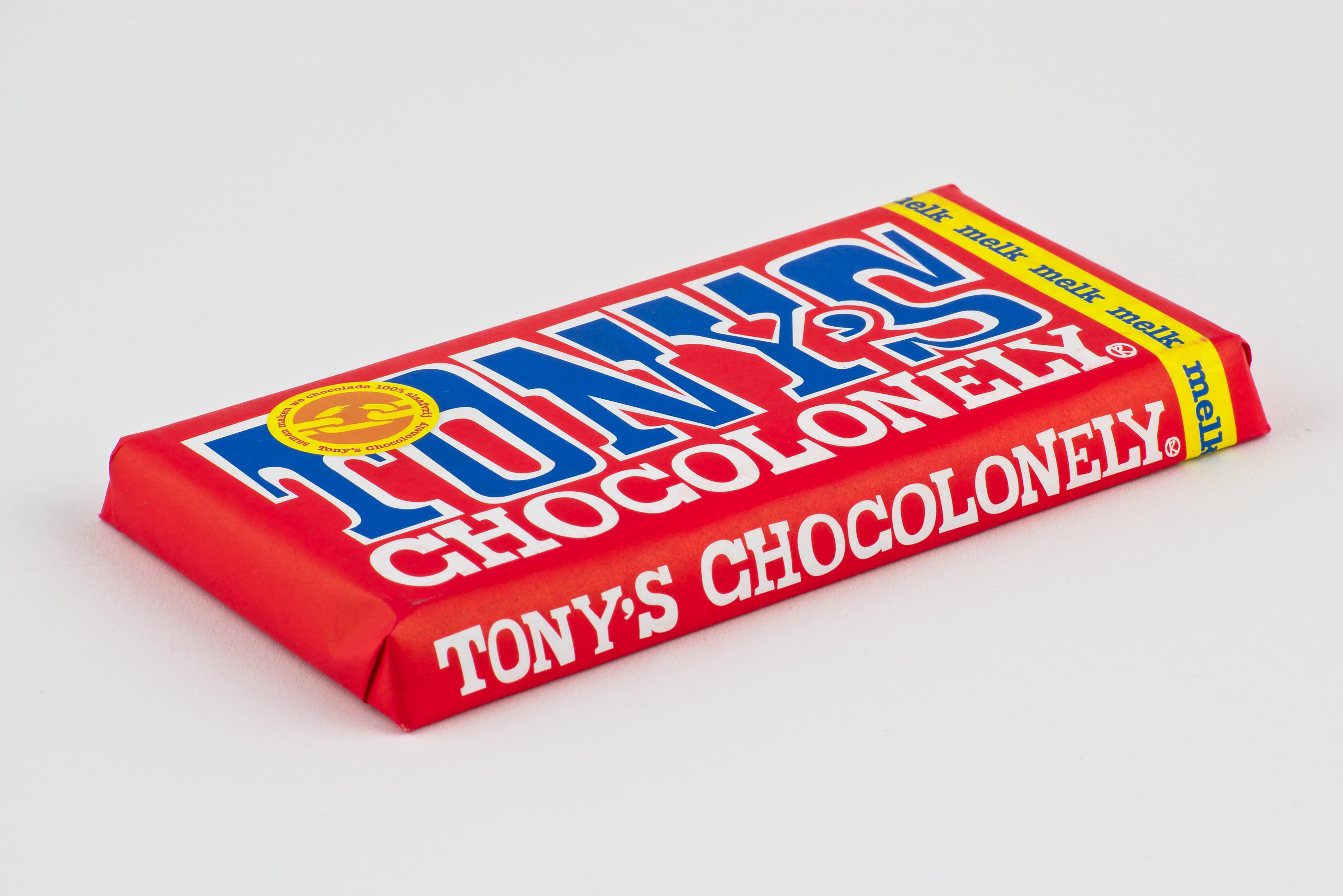 tony s chocolonely wikipedia