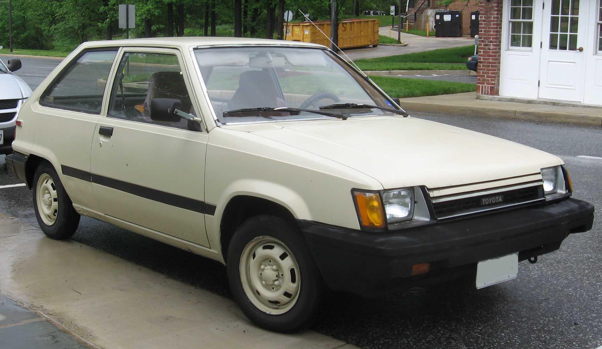 File Toyota Tercel Jpg Wikipedia