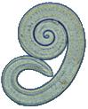 File:Trichinella larv1 DPDx weis.JPG