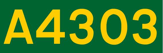UK_road_A4303.PNG