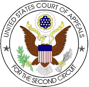 US-CourtOfAppeals-2ndCircuit-Seal.png