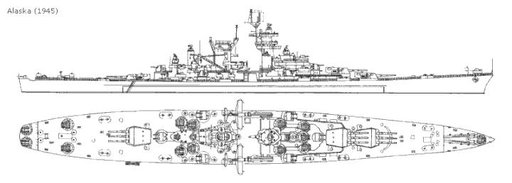 http://upload.wikimedia.org/wikipedia/commons/f/fd/USS_Alaska_%28CB-1%29-1.jpg