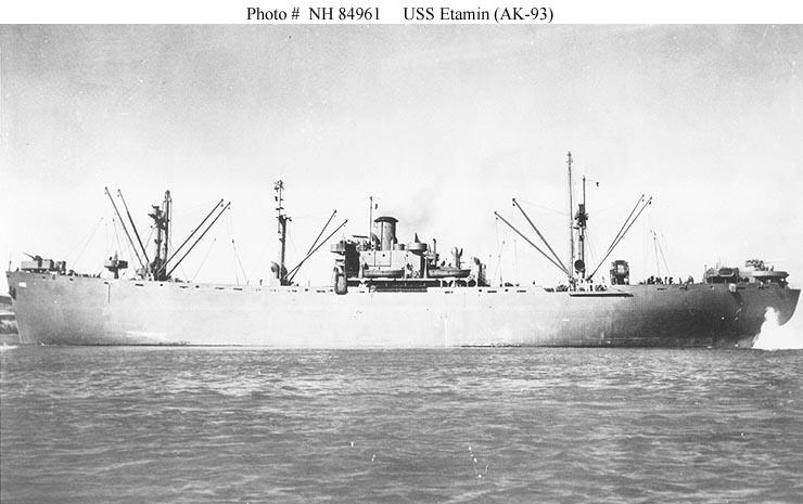 USS Etamin (AK-93).jpg