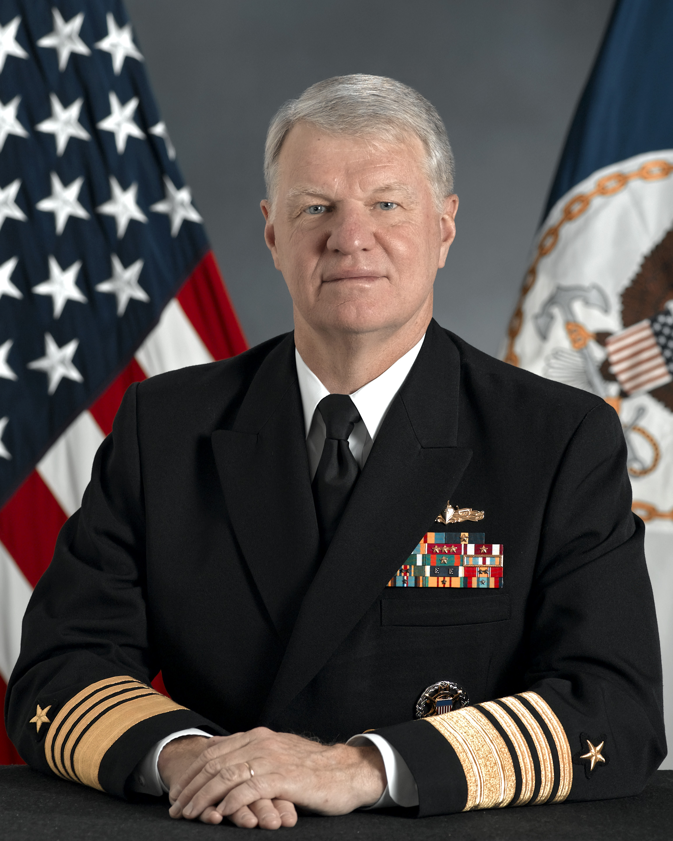 File service dress blues jpg wikimedia commons - File Us Navy 071108 N 0000x 001 Navy File Photo Of Chief
