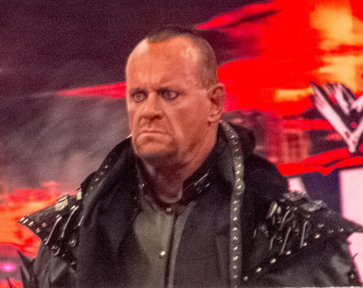File:Undertaker 11.jpg - Wikimedia Commons
