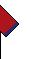 Uniforme mangas masc dchaURC.png
