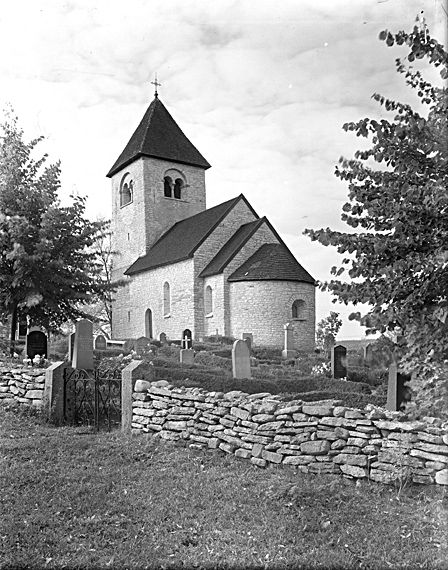 Fil:Vmbs kyrka - KMB - patient-survey.net Wikipedia