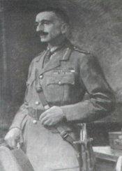 Edmund Costello