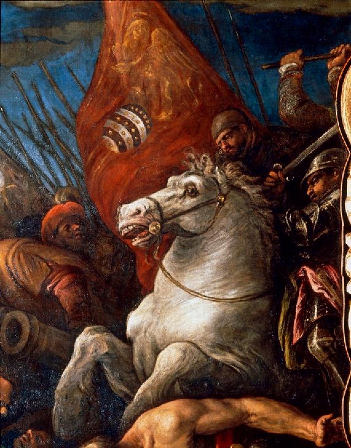 Battaglia di maclodio wikipedia for Battaglia di milano
