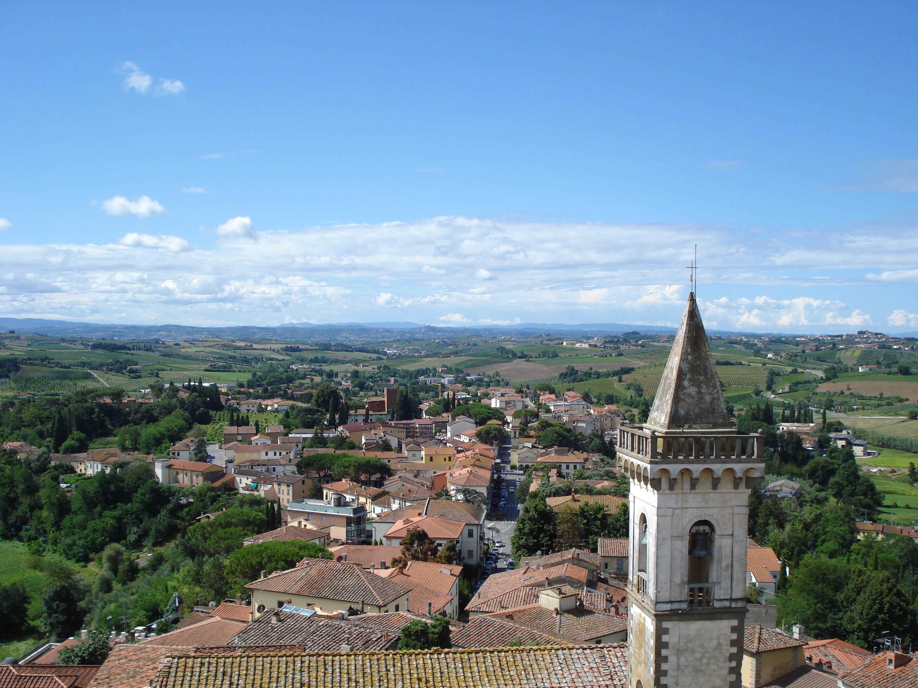 Tuscany Villas For Sale Fresno Ca