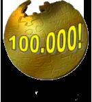 Viquipèdia 100.000 articles