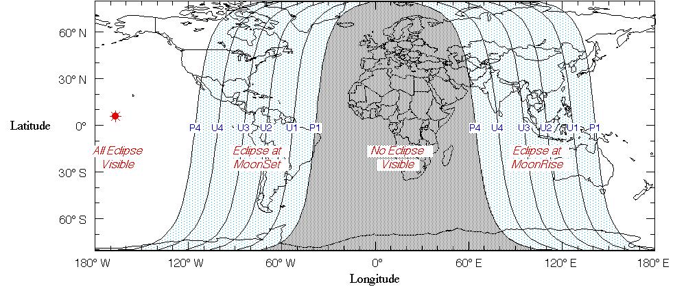Visibility_Lunar_Eclipse_2014-10-08.png