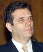 Vojislav Kostunica table crop.jpg