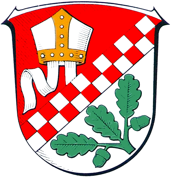 Bestand:Wappen Haina (Kloster).png