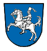 Wappen Wildenreuth.png