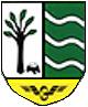Wappen neukieritzsch.png